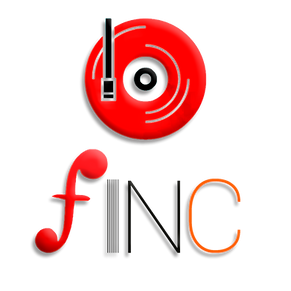 FINC_2019_logo_colorido_COM_SOMBRA_CHANF
