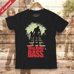43 walking bass