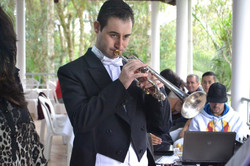 Musicalle Cerimonial