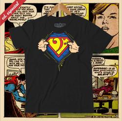 49 super man