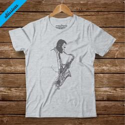 39 saxofonist mescla