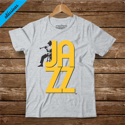 07 Jazz Vertical
