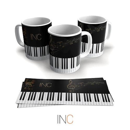 Caneca Inc Mod.3