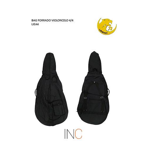 Bag violoncelo