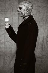 billie-chiasson-zombie-boy-8-1000x1500.jpg