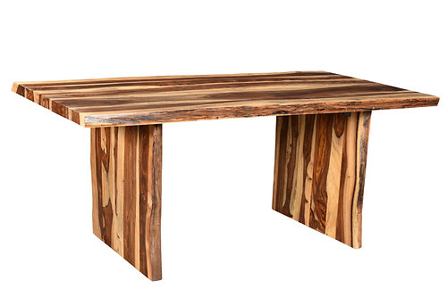 Kapono Dining Table