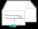 Maison Maquette