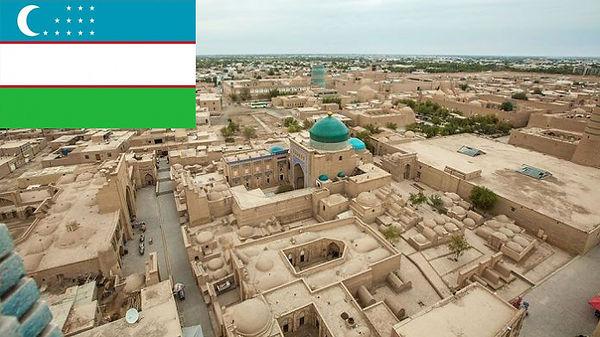 ozbekistan-uzbekistan-ucak-bileti.jpg