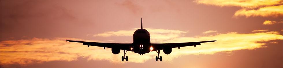 sultanbeyli uçak bileti
