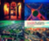 diyarbakır-şehir- rehberi-diyarbakır uça bileti