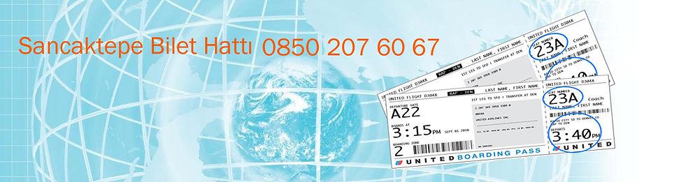 sancaktepe_uçak_bileti.jpg