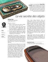 La_vie_secrète_des_objets_2.jpg