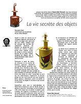 La_vie_secrète_des_objets_4.jpg