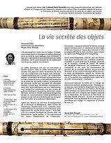 La_vie_secrète_des_objets_3.jpg