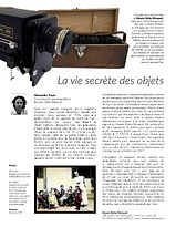 La_vie_secrète_des_objets_1.jpg