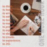 Screen Shot 2019-11-11 at 4.54.15 PM.png