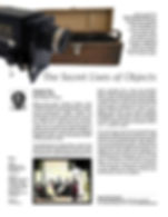 Article_Mission_News_web.jpg
