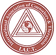 1563455110_iact_logo.png