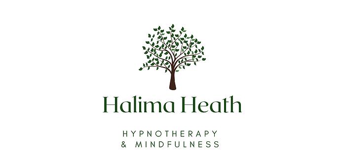 Copy of Halima Heath logo idea 008.png