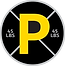 PP_Logo-JustP.png
