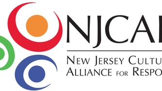 NJCAR Workshops in Disaster Preparedness for Cultural Institutions