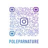 poleparnature_nametag (1).png