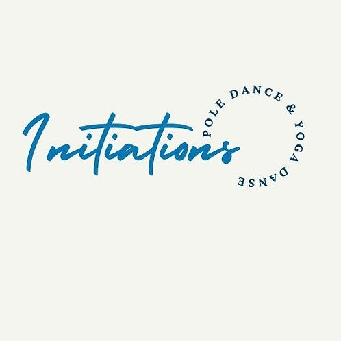 Initiations pole dance ou yoga danse