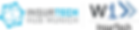 insurtech_w1-logo-highdpi_488x105.png
