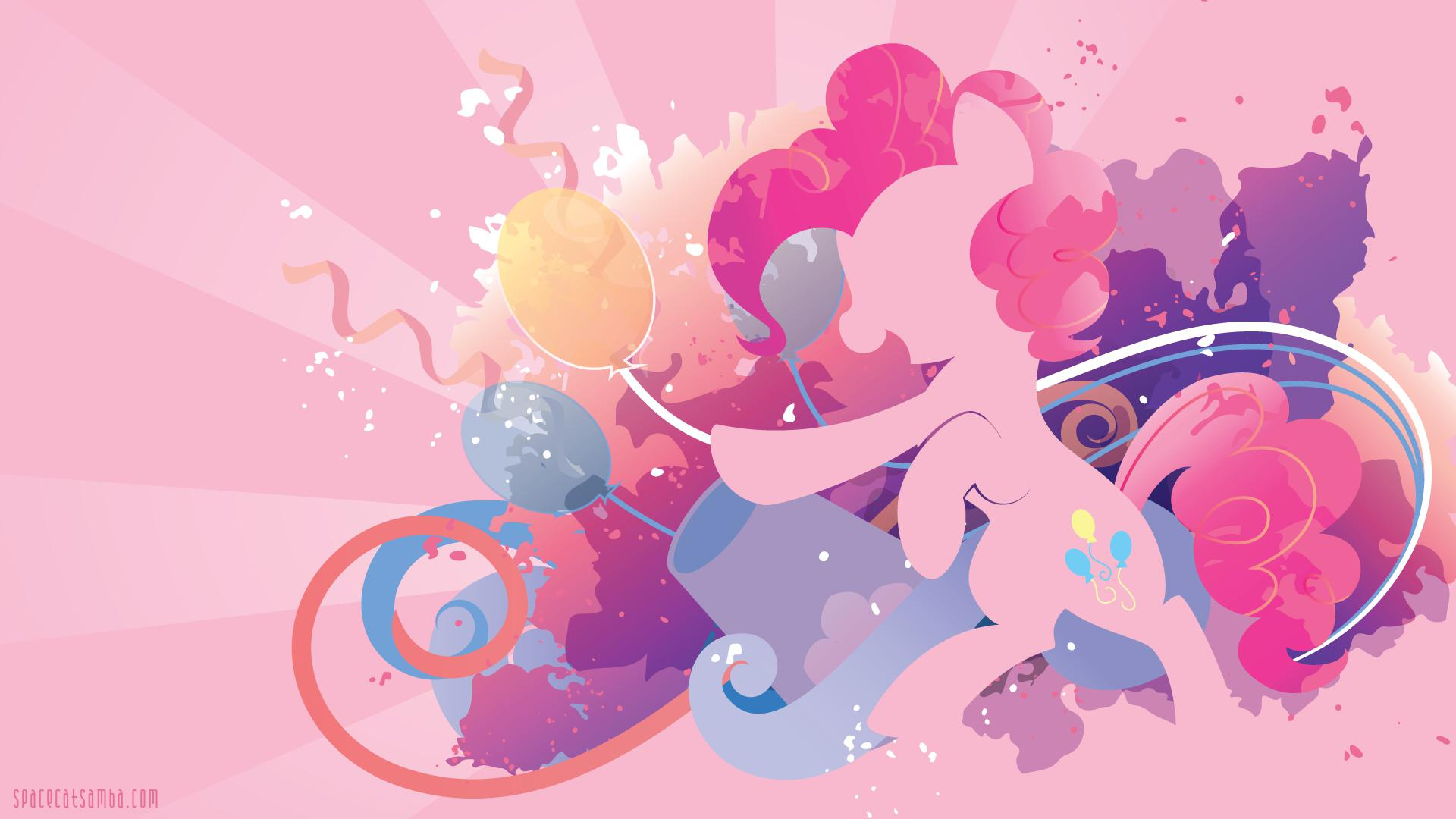 5742575-my-little-pony-wallpaper