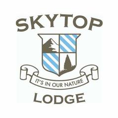 Skytop