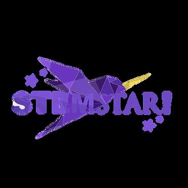STEM dvora enterprise STEMSTAR science technology mathematics engineerings
