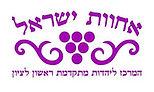 קהילת אחוות ישראל