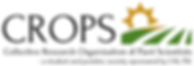 crops logo.png