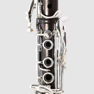 Royal Global Polaris Soprano Clarinets
