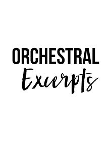 Orchestral excerpts cover.jpg