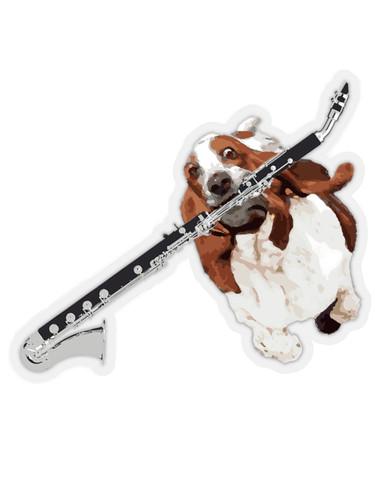 basset-horn-hound-stickers.jpg