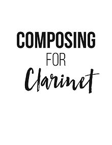 Composing for clarinet cover.jpg