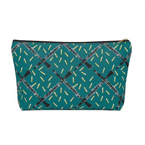 Clarinets & Reeds Accessory Pouch