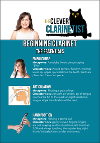 Beginning Clarinet Essentials.png