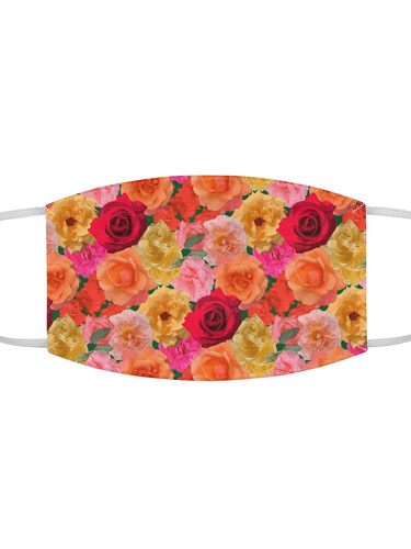 roses-of-loose-park-fabric-face-mask.jpg