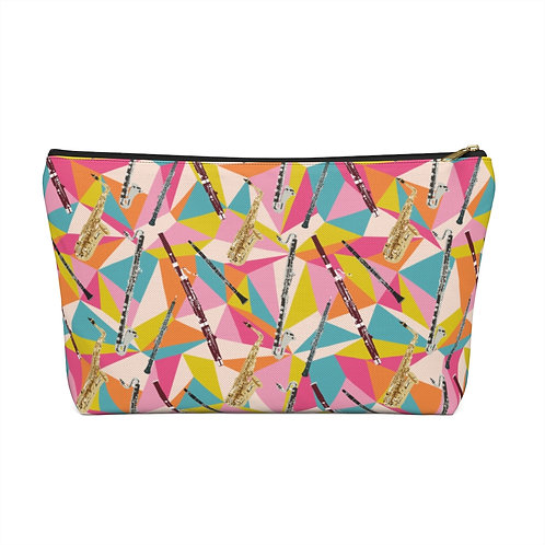 Reed Quintet Accessory Pouch