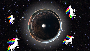 Clarinet with claricorns black hole.png