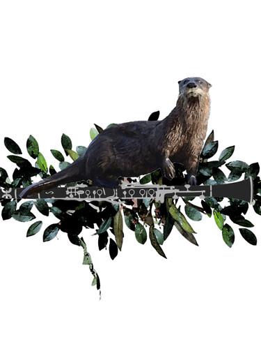 Clever Otter.jpg