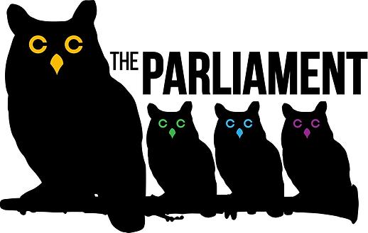CC Parliament logo.png