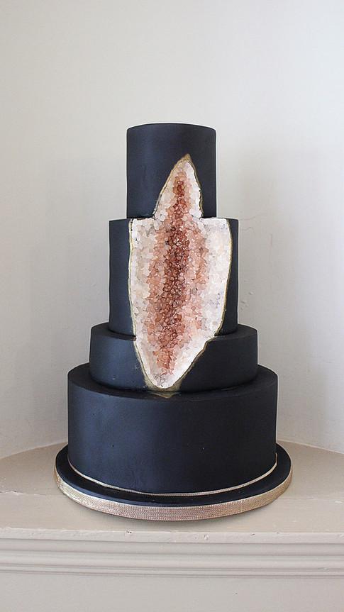 geode cake 1.jpg