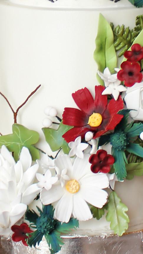 darren and rich flowers.jpg