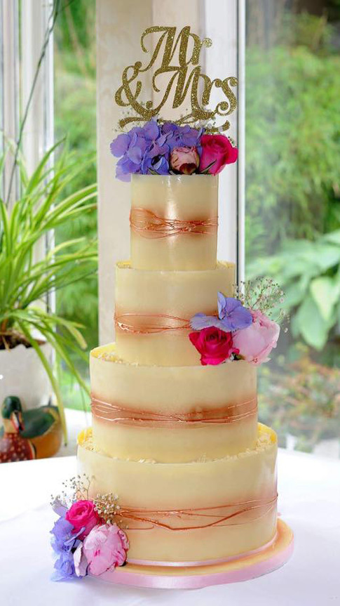 roxanne peniston cake.jpg