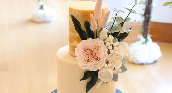 Jade Cake no logo.jpg