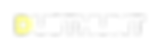 Logo Color Reversed (RGB) - Logotype.png