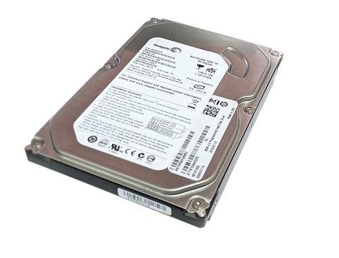 Nortel Networks BCM 4.0 Programmed Hard Disk Drive